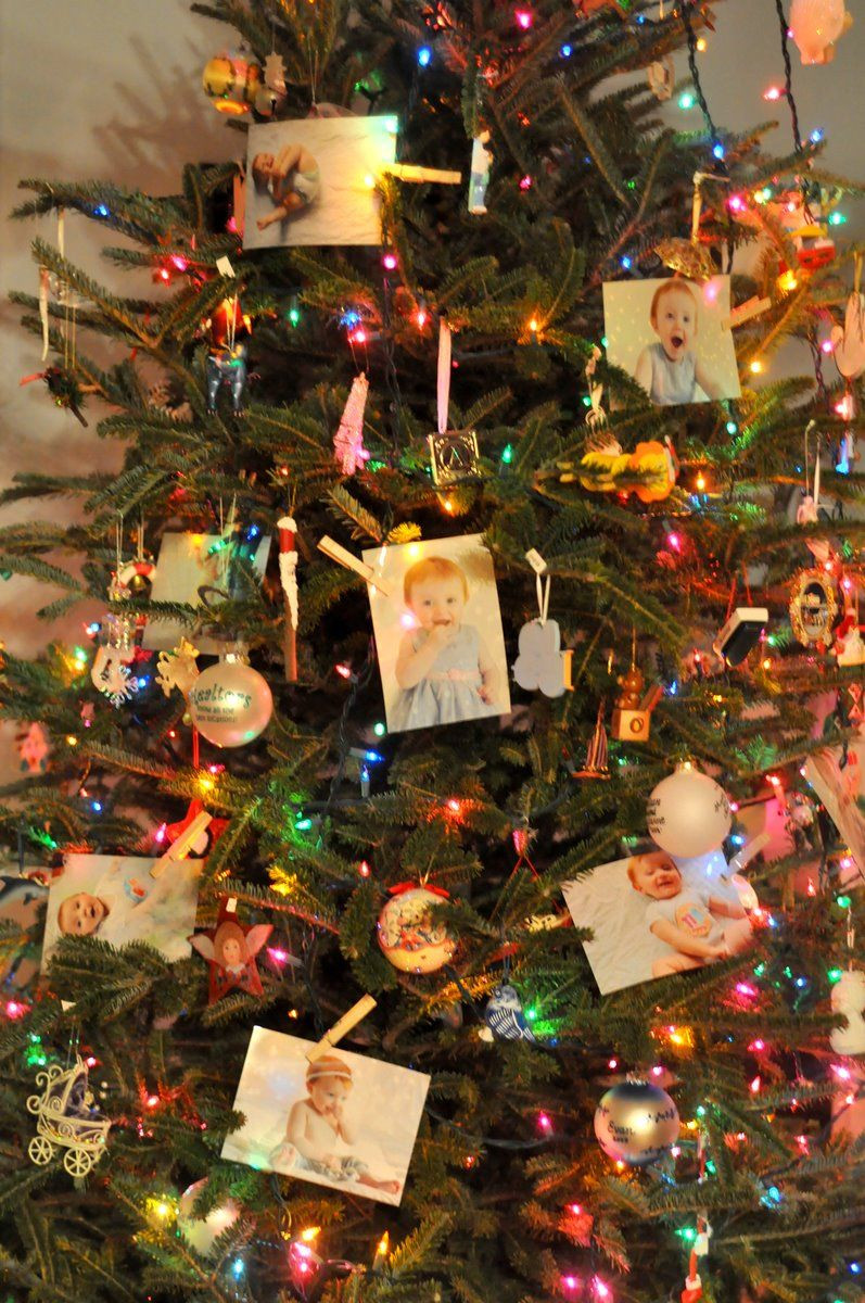 December Birthday Party Ideas  Caroline s First Birthday Good Ideas bebehblog