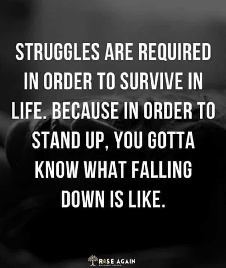 Deep Inspirational Quotes  530 Motivational & Inspirational Quotes Life Lessons Deep