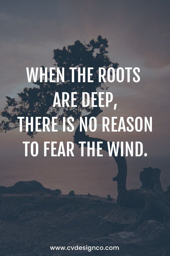 Deep Inspirational Quotes  30 Deep Inspirational And Motivational Quotes Make You