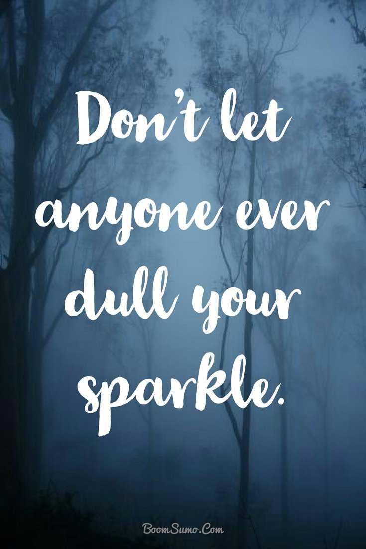 Deep Inspirational Quotes  65 Inspirational Quotes Life And Inspirational Sayings