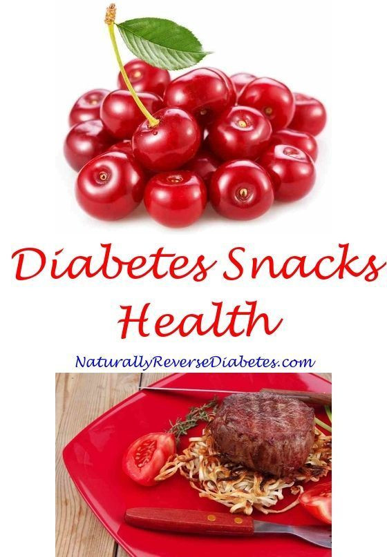 Desserts For Type 2 Diabetes  diabetes desserts recipes gluten free diabetes t type