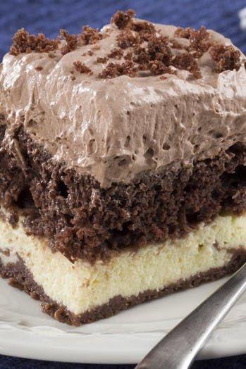 Desserts For Type 2 Diabetes  The Best Desserts for Diabetics Type 2 Recipes Best Diet