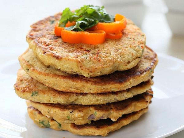 Diabetic Brunch Recipes  10 Diabetic Friendly Indian Breakfast Recipes Indiatimes