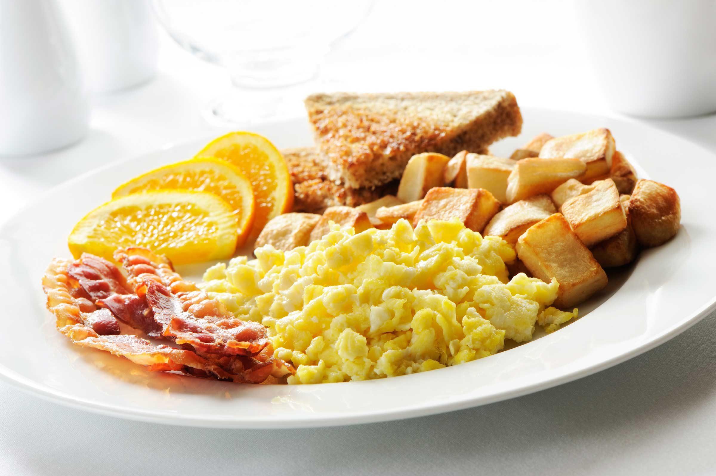 Diabetic Brunch Recipes  Diabetic Breakfast Rules All Diabetics Must Follow