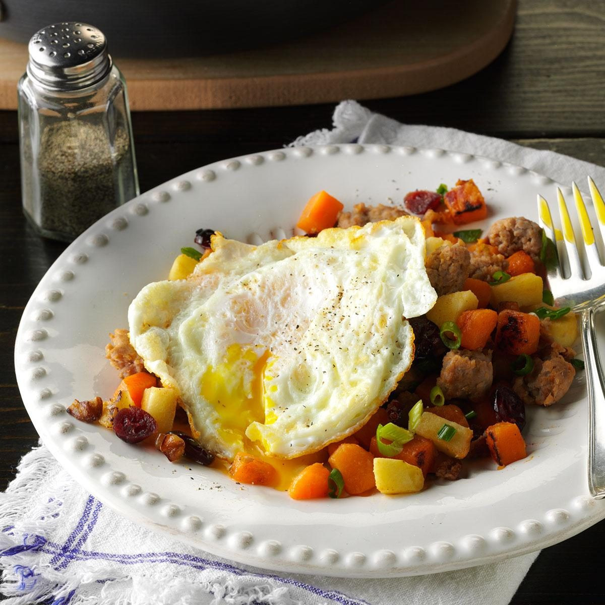 Diabetic Brunch Recipes  40 Delicious Brunch Recipes for Diabetics