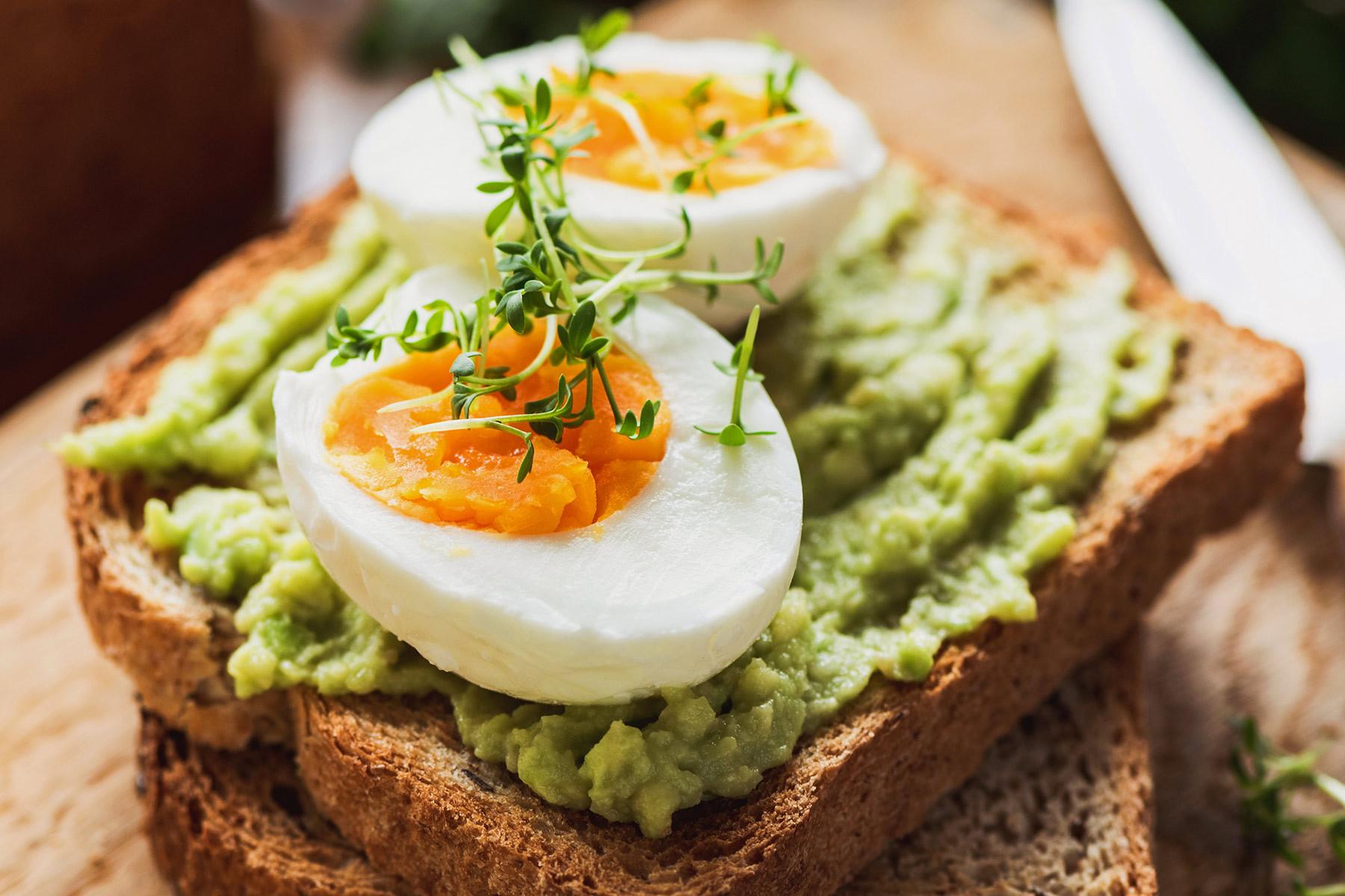 Diabetic Brunch Recipes  Tasty Diabetes Friendly Breakfast Ideas
