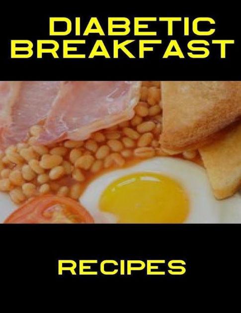 Diabetic Brunch Recipes  Diabetic Breakfast Recipes by Jenny Brown