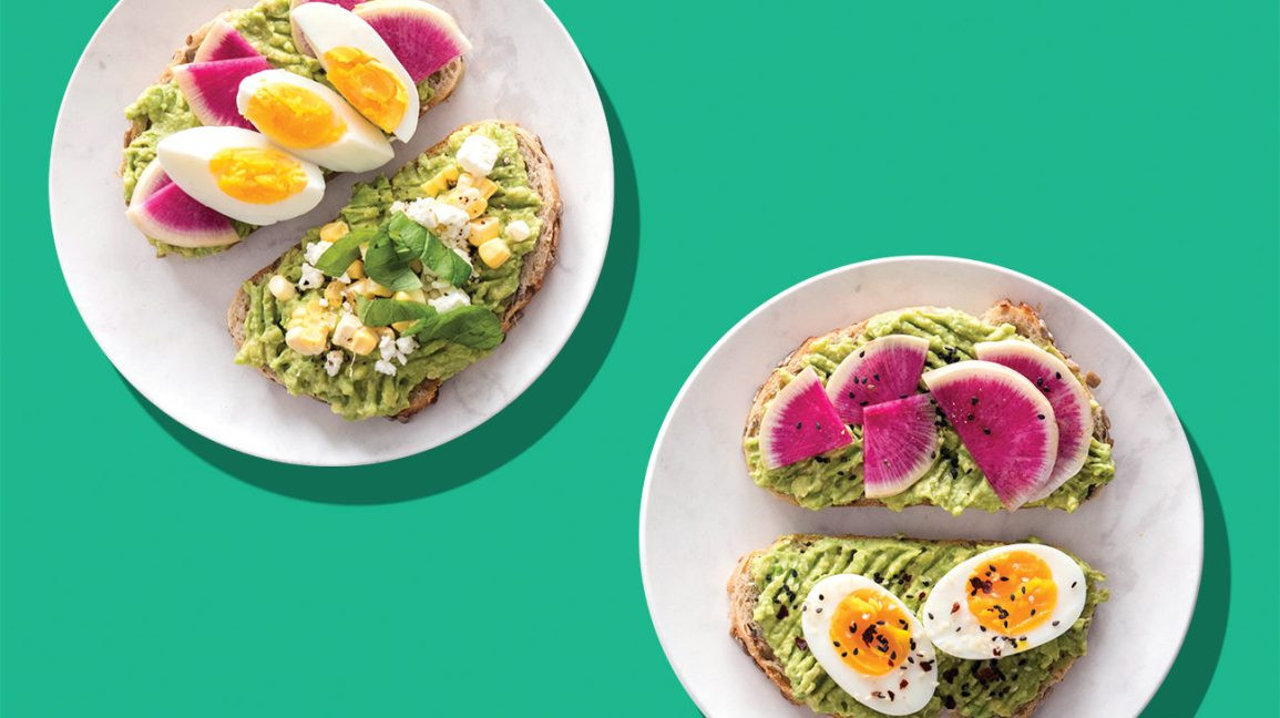 Diabetic Brunch Recipes  19 Breakfast Ideas for Type 1 and Type 2 Diabetes