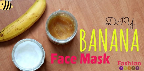 DIY Face Mask For Oily Skin  17 Homemade Face Mask For Acne And Oily Skin ⋆ Bright Stuffs