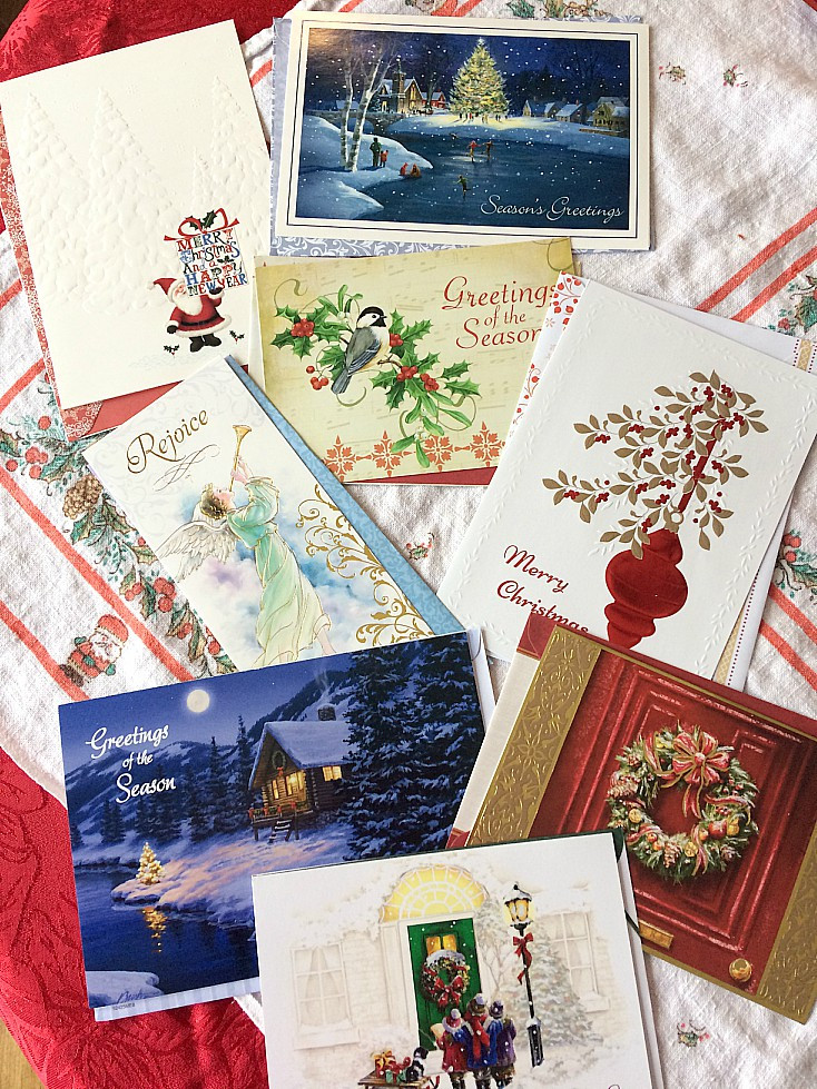 DIY Gift Card Boxes  How to Make DIY Christmas Gift Card Boxes