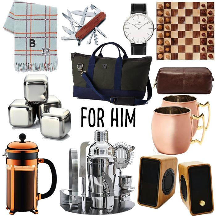 Diy Graduation Gift Ideas For Him  ts for him Graduation Gifts for Guys