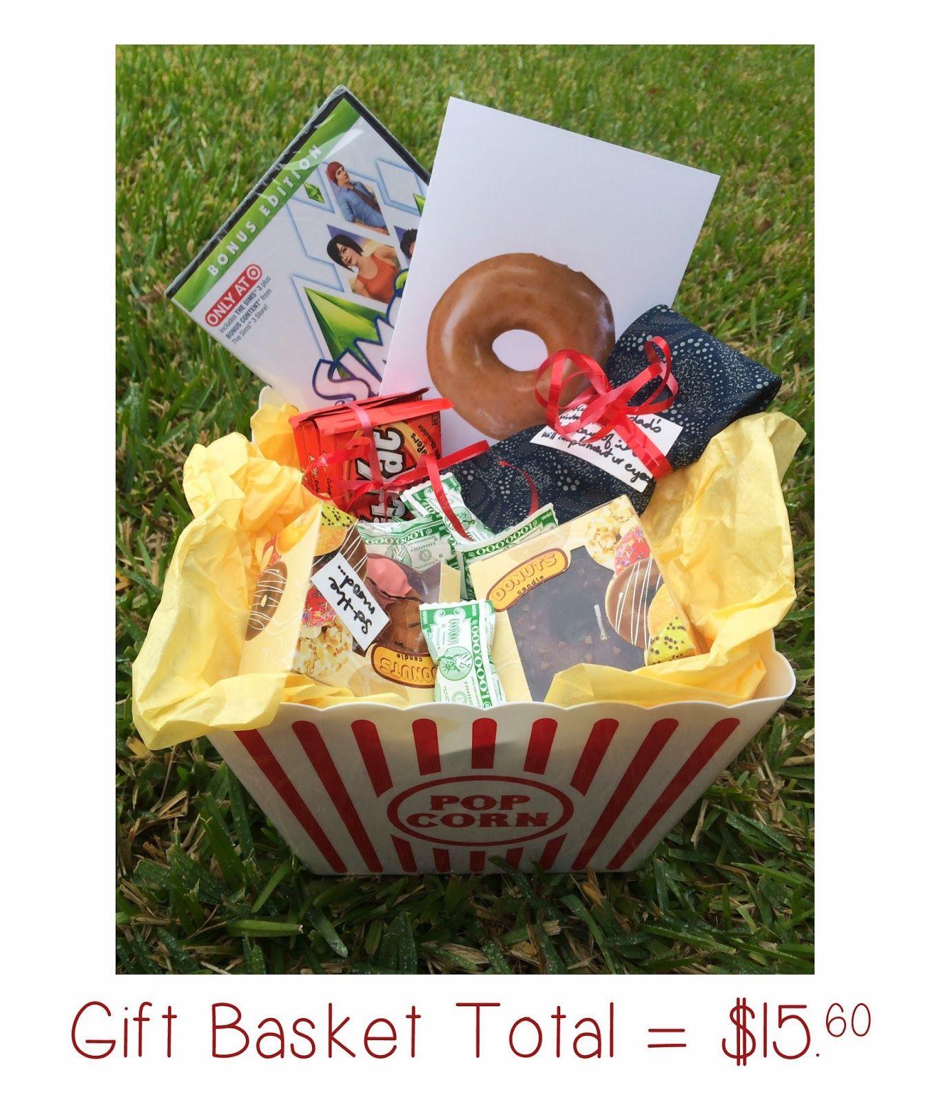 Diy Graduation Gift Ideas For Him  Valentines 2014