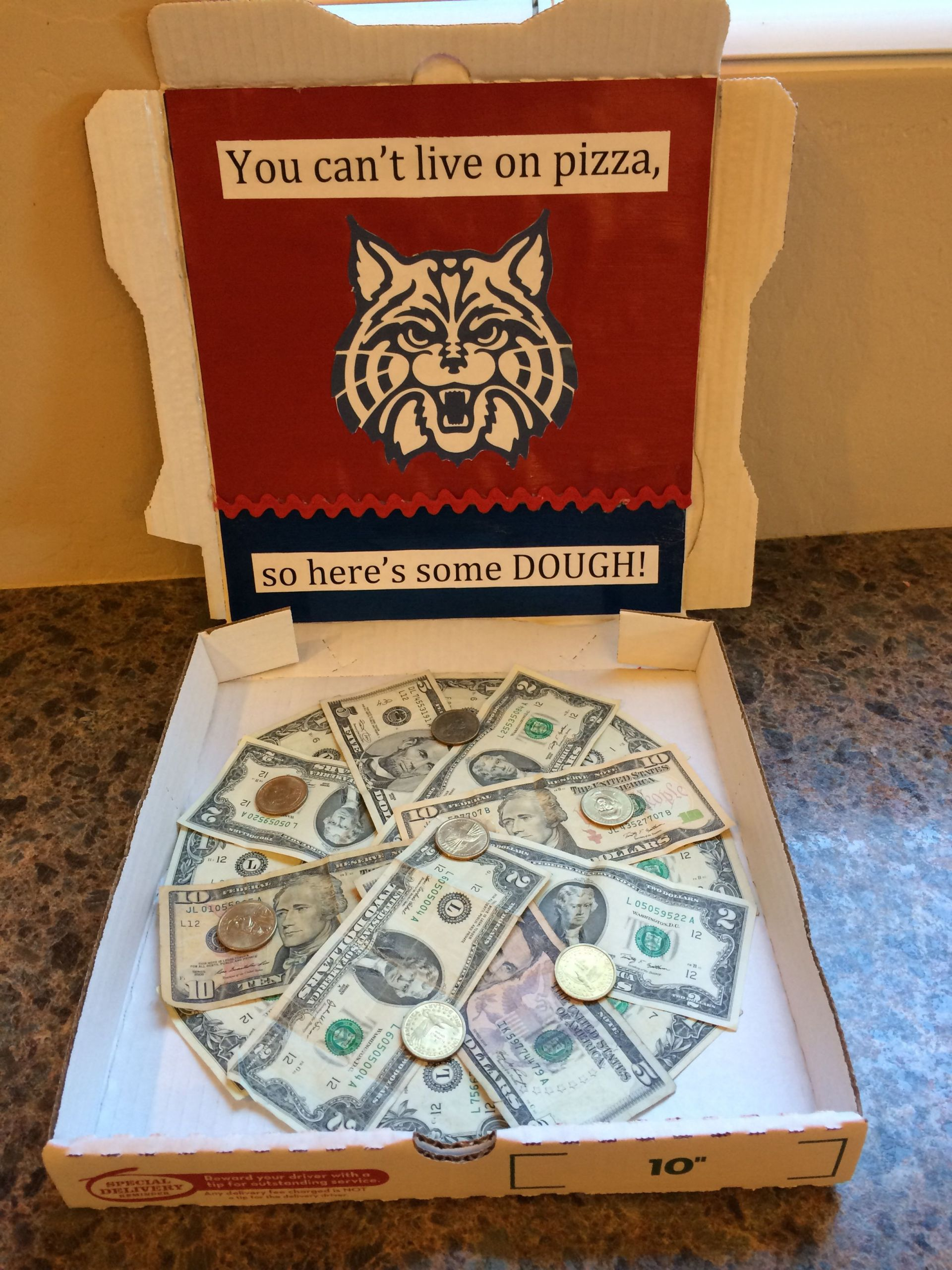 Diy Graduation Gift Ideas For Him  Top 25 8th Grade Graduation Gift Ideas for Him Home DIY