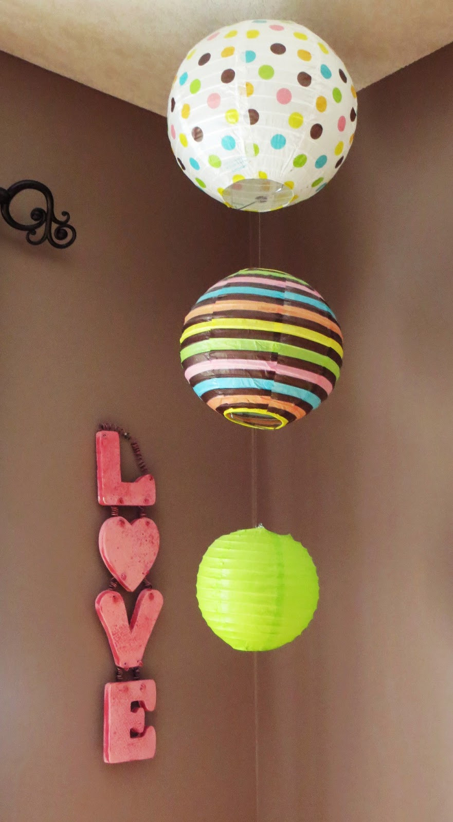 DIY Room Decorations For Girls  Namely Original DIY Teen Girl Room Decor