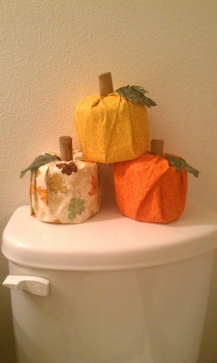 DIY Thanksgiving Decor Pinterest  268 best Thanksgiving Things images on Pinterest