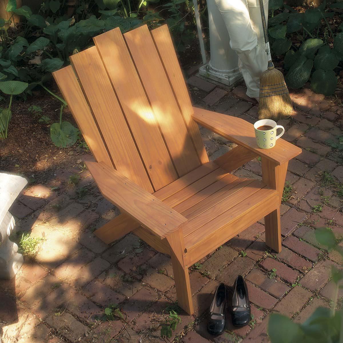 DIY Wood Projects  The Top 10 DIY Wood Projects — The Family Handyman