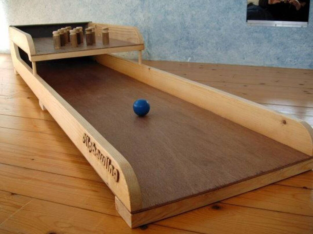 DIY Wood Projects  2018 Best DIY Wood Project Ideas