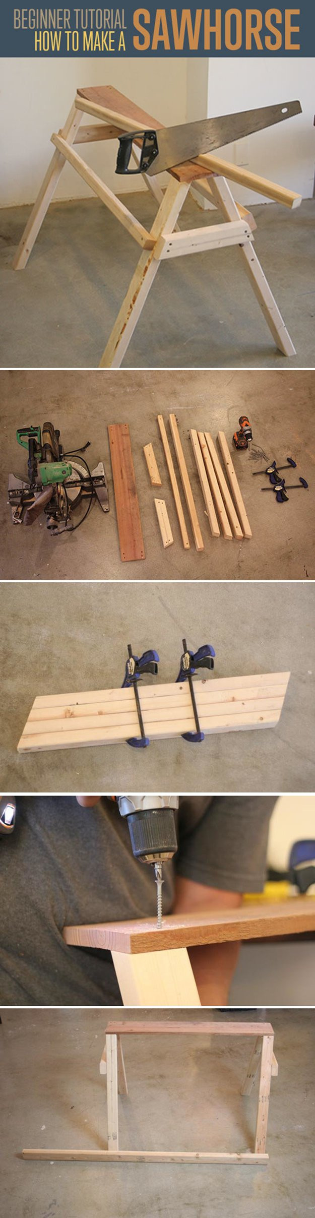 DIY Wood Projects  Easy Woodworking Projects Craft Ideas