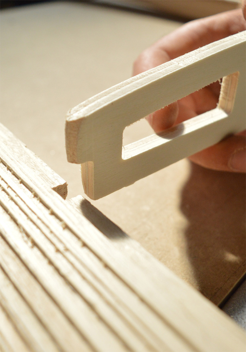 DIY Wood Surfboard  DIY WOODEN SURFBOARD KIT No Made Boards wooden surfboard