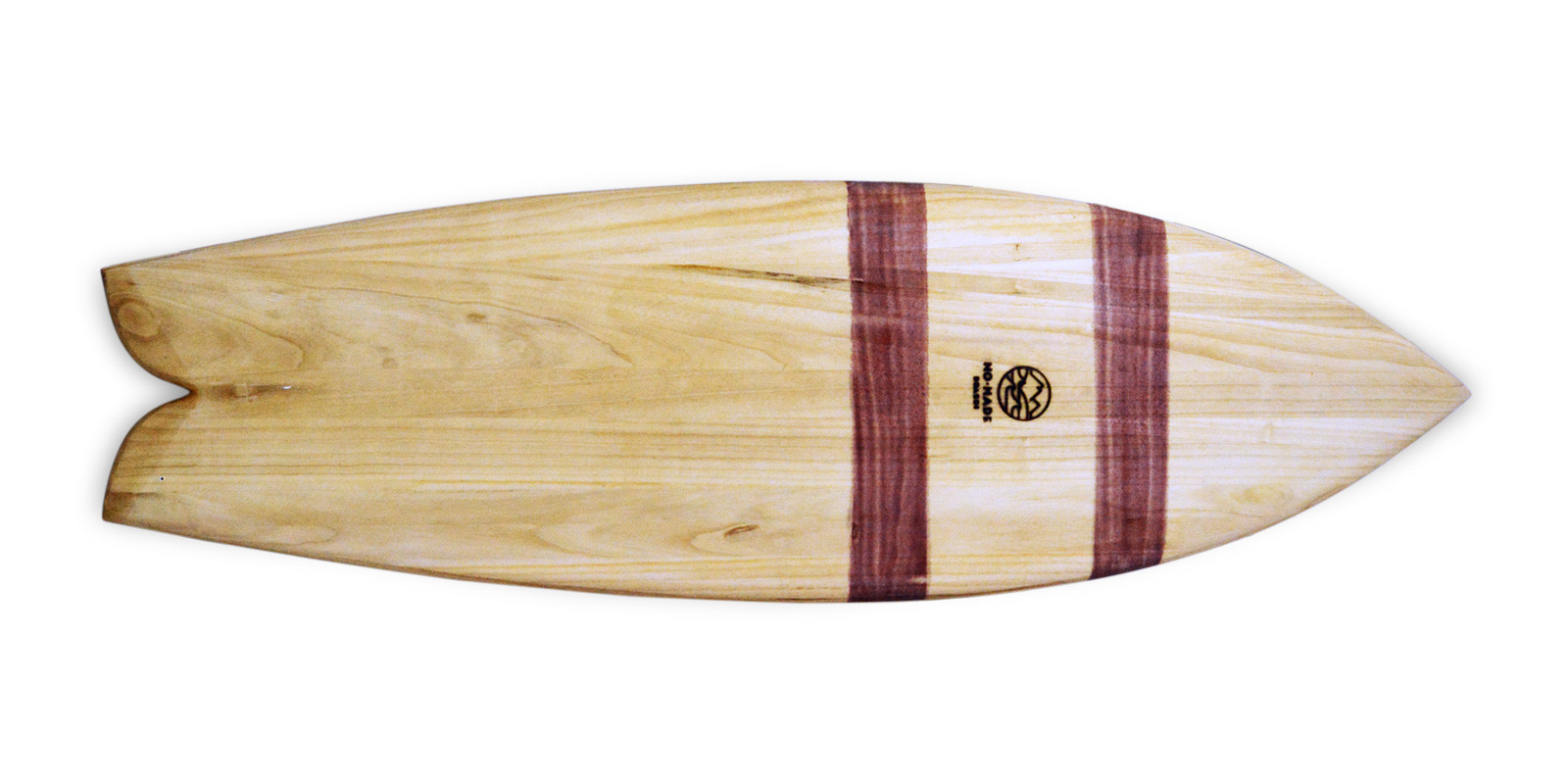DIY Wood Surfboard  Wooden Surfboard KIT DIY Langre No Made Boards