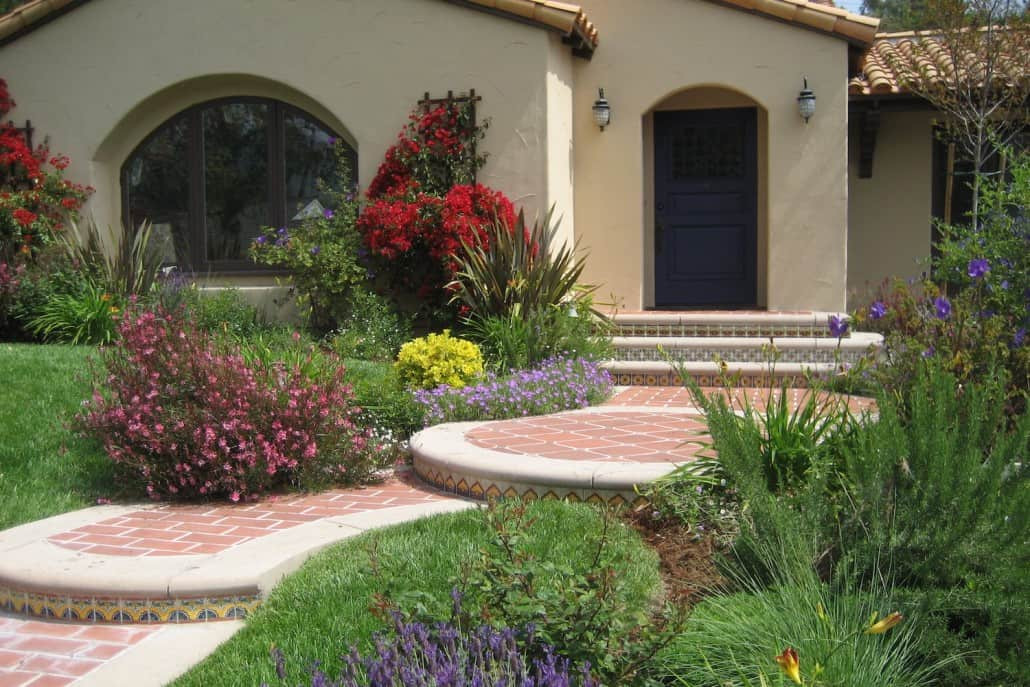 Drought Tolerant Landscape Design  Drought Tolerant Landscape Design – Servicing LA & So Cal