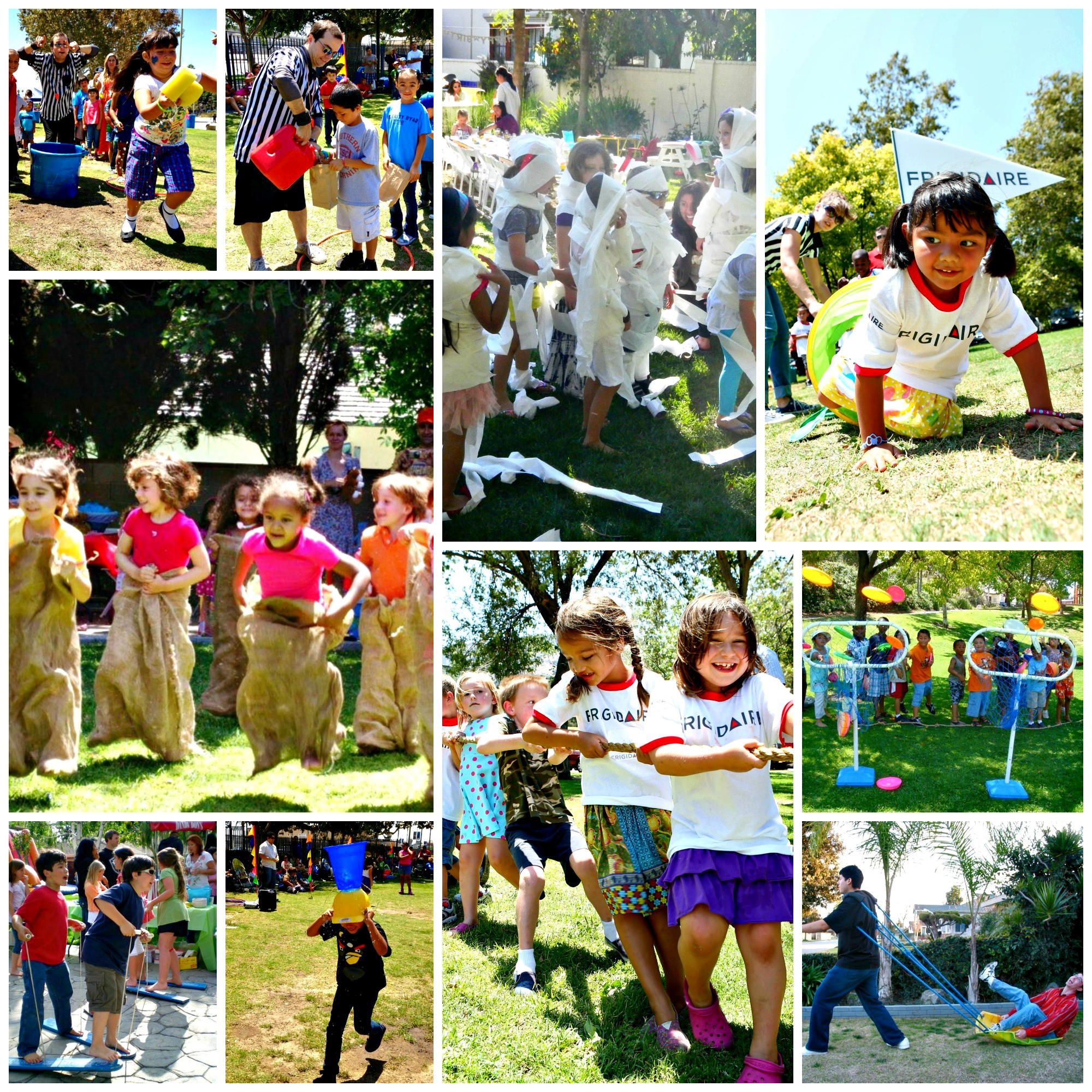 Easter Party Games For Kids  Easter Bunny for Children s Party in Los Angeles
