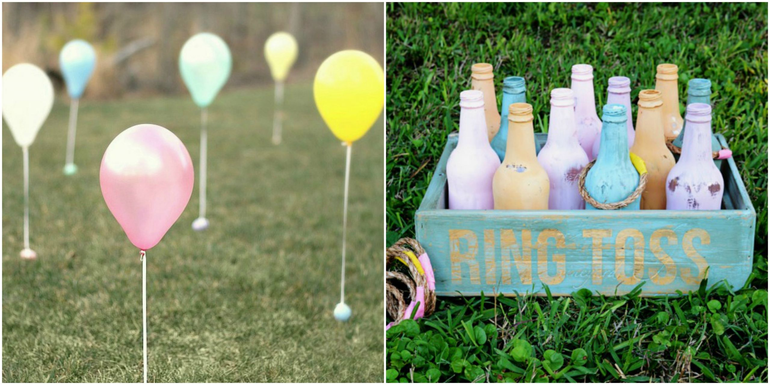 Easter Party Games For Kids  10 Fun Easter Games for Kids Easy Ideas for Easter Party