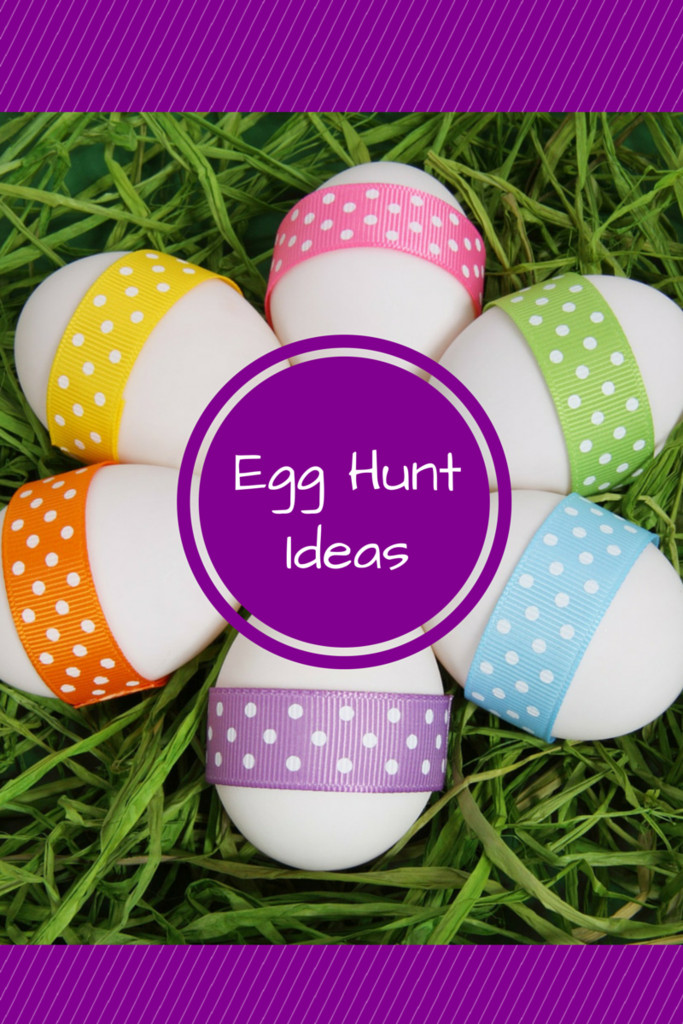 Easter Party Games For Kids  7 Fun Easter Party Games for Kids OurFamilyWorld