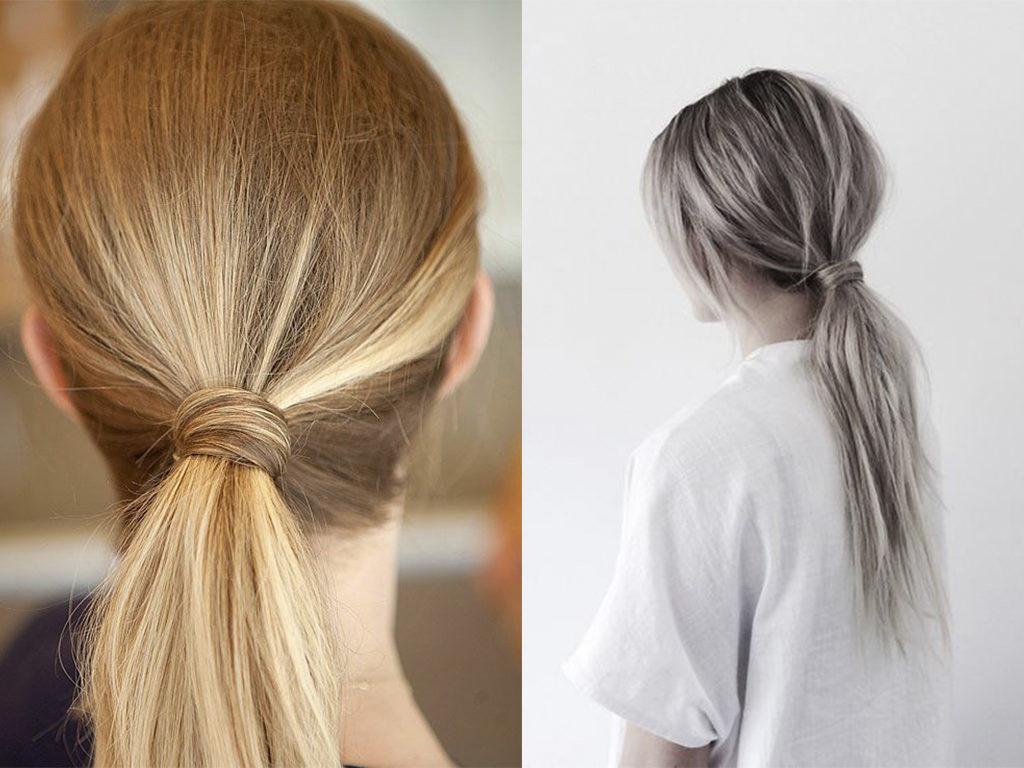 Easy Everyday Hairstyles  Easy Everyday Hairstyles
