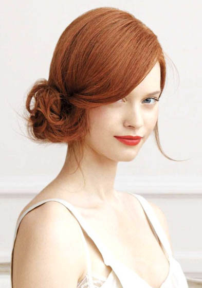 Easy Everyday Hairstyles  25 easy everyday hairstyles for long hair
