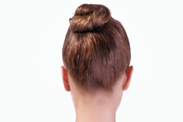 Easy Everyday Hairstyles  10 Everyday Hairstyles