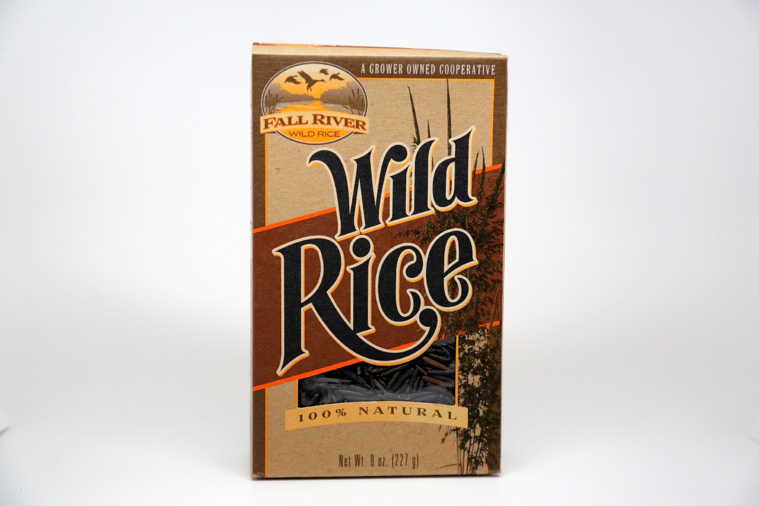Fall River Wild Rice  The top 30 Ideas About Fall River Wild Rice Best Diet