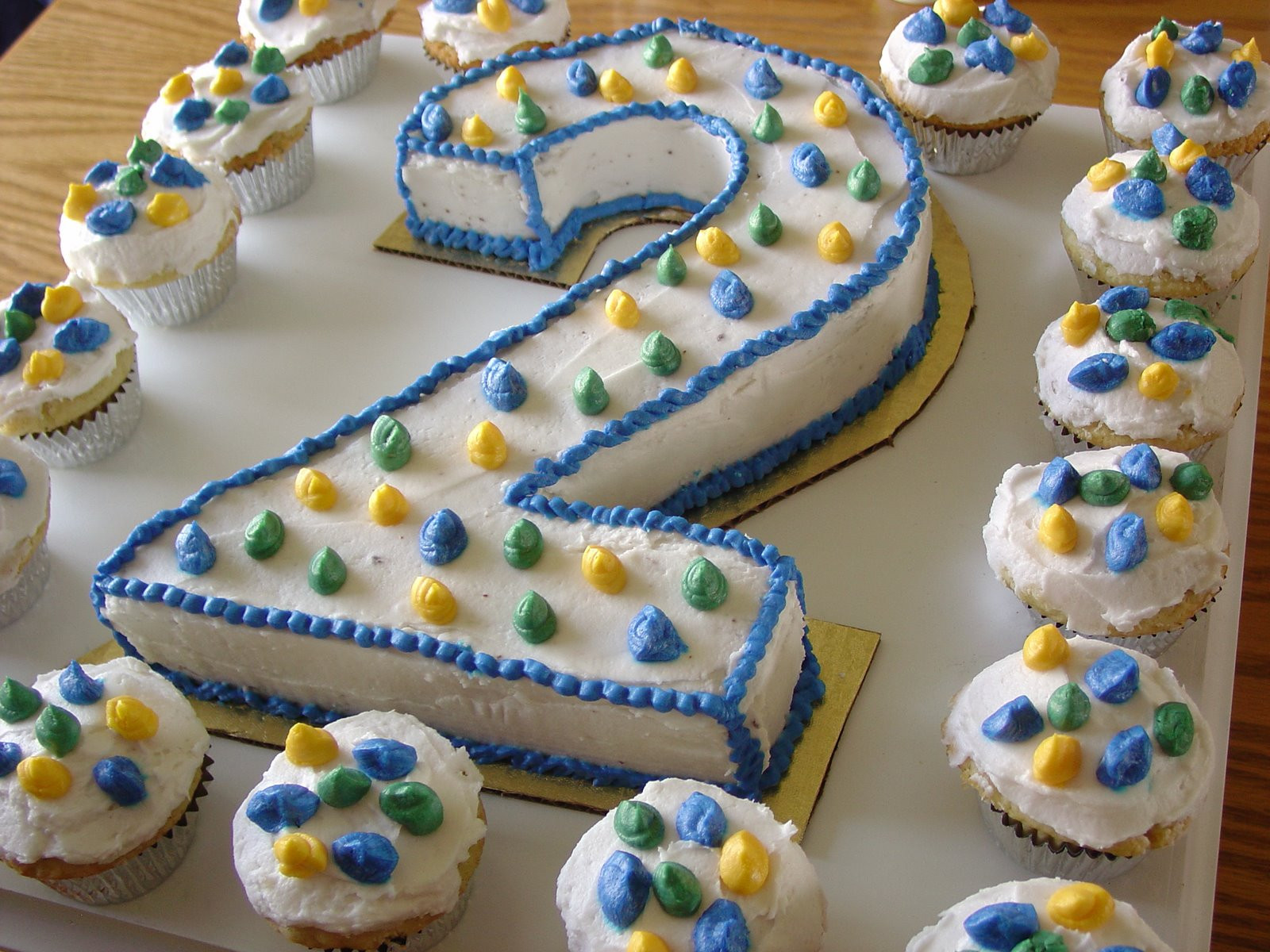 Food Ideas For A 2 Year Old Birthday Party  The Junto Enters the Terrible Twos The Junto