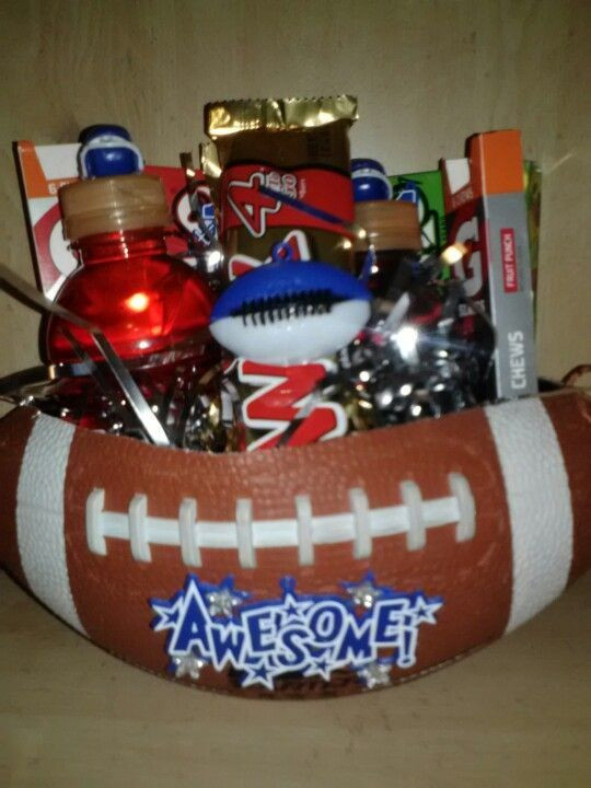Football Gift Ideas For Boys  1eeb65dc2d c8c362a55ca8e 540×720 pixels