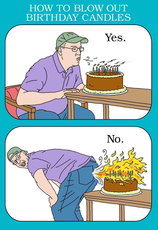 Free Printable Birthday Cards Funny  Fart Tastic Funny Birthday Card Greeting Cards Hallmark