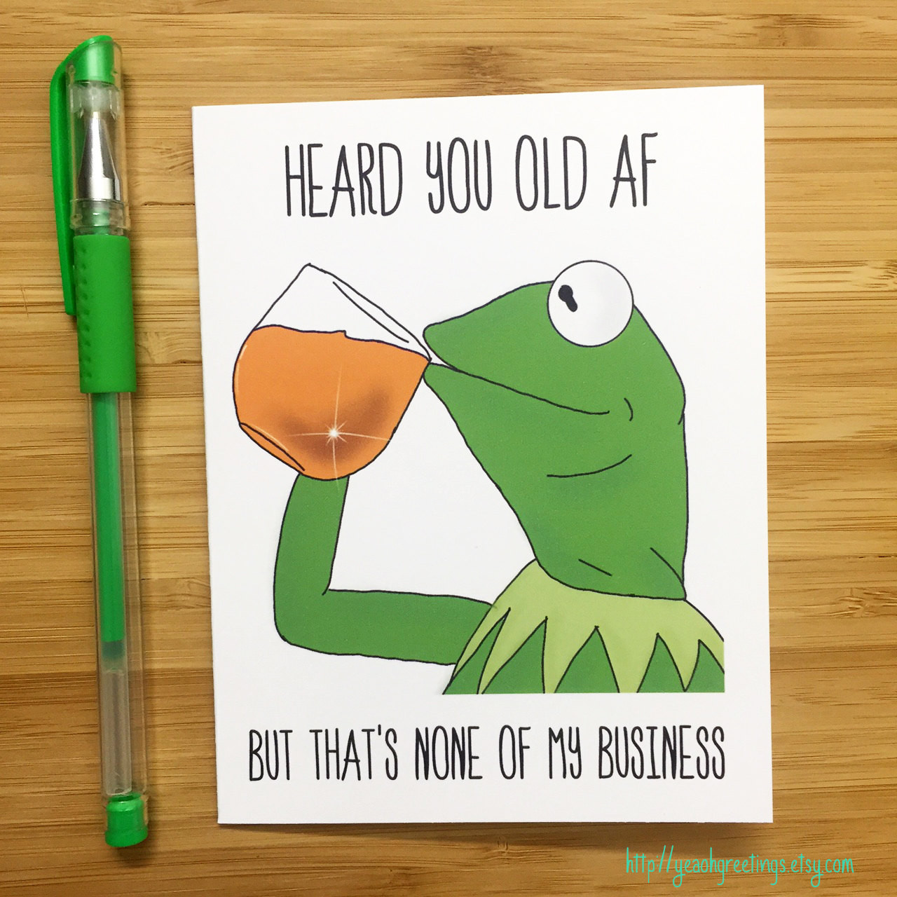 Free Printable Birthday Cards Funny  Funny Birthday Cards We Need Fun