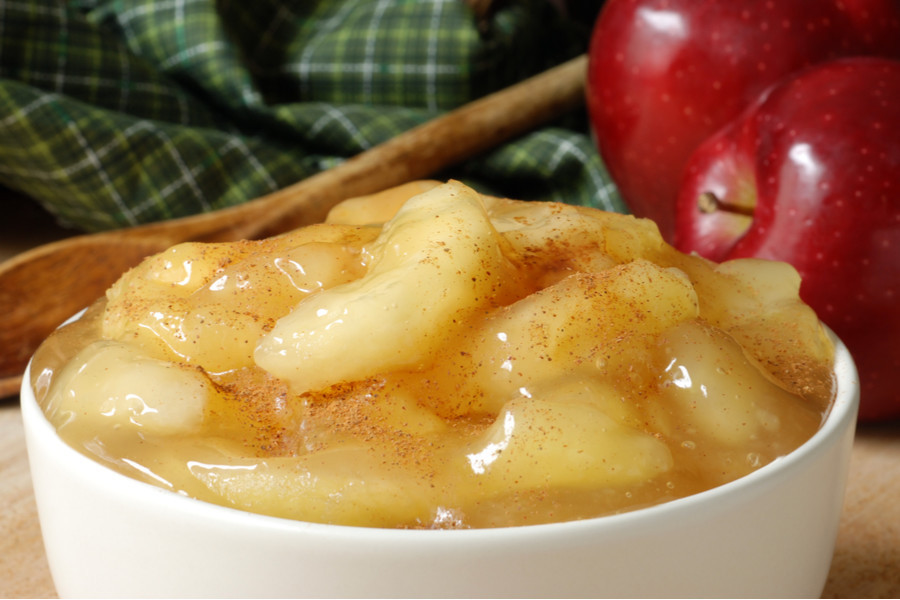 Freezer Apple Pie Filling  Freezer Apple Pie Filling Make It Now And Freeze For