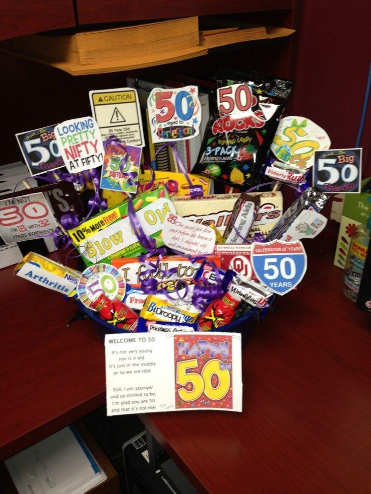 Friend 50Th Birthday Gift Ideas  The Best Friend 50th Birthday Gift Ideas Home