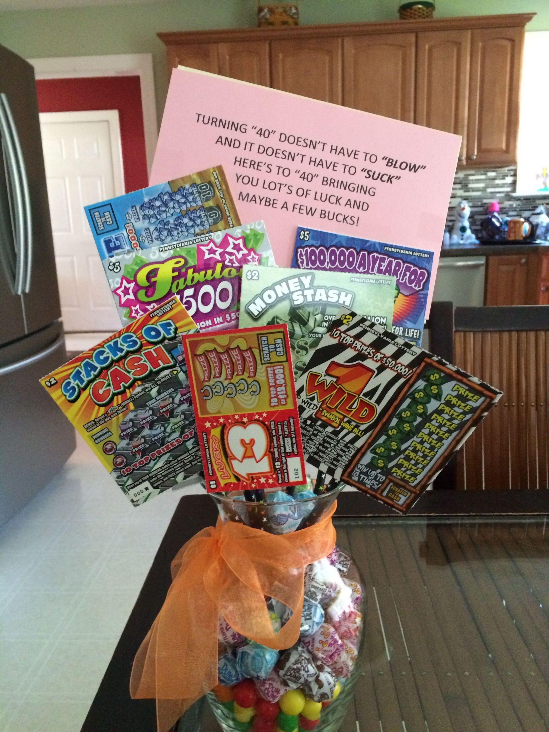 Friend 50Th Birthday Gift Ideas  50th Birthday 50th Birthday