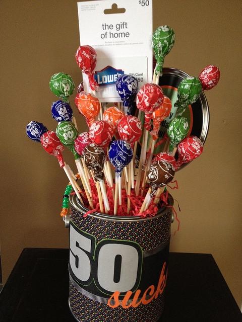 Friend 50Th Birthday Gift Ideas  The top 20 Ideas About Friend 50th Birthday Gift Ideas