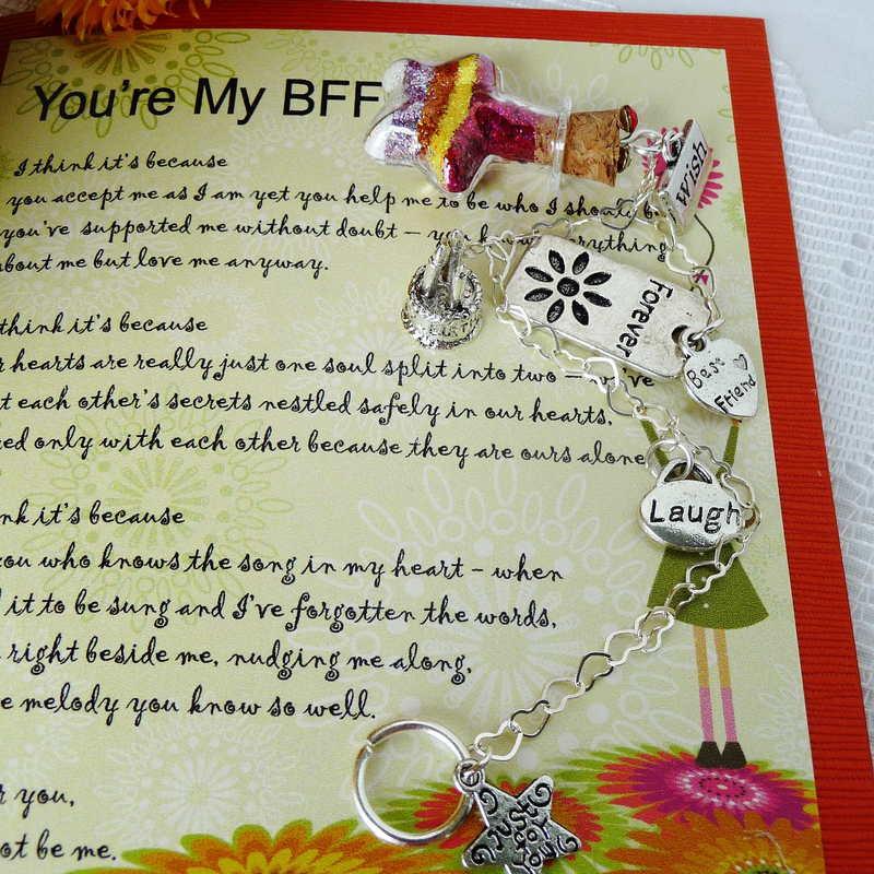 Friend 50Th Birthday Gift Ideas  40th Birthday Ideas 50th Birthday Gift Ideas For Best Friend