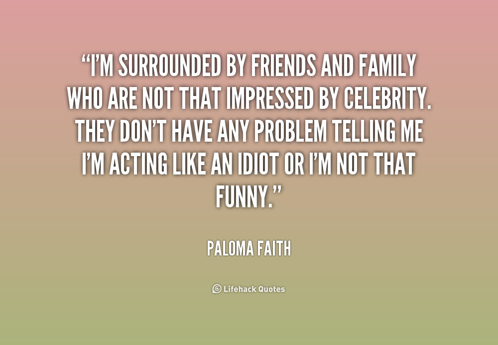 Friends Being Family Quotes  Quotes About Friends Being Family QuotesGram