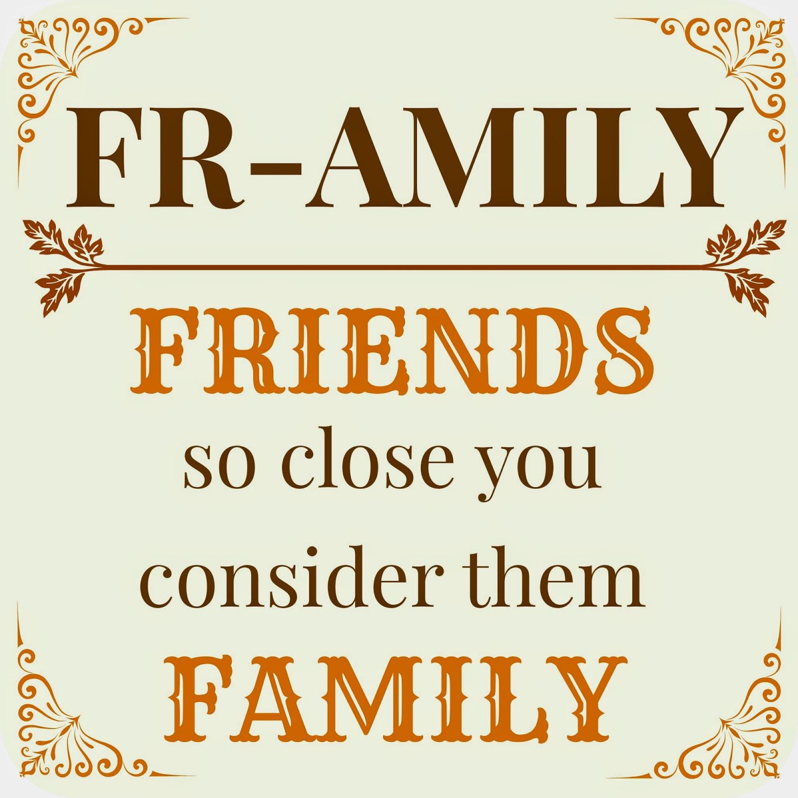 Friends Being Family Quotes  Friends Like Family Quotes Quotes About Friends Being