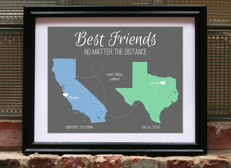 Friends Graduation Gift Ideas  Graduation Gift Ideas to Give Your Best Friends