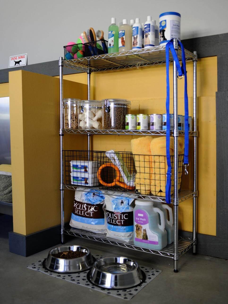 Garage Organization Ideas  Garage Organization Tips to Make Yours be Useful