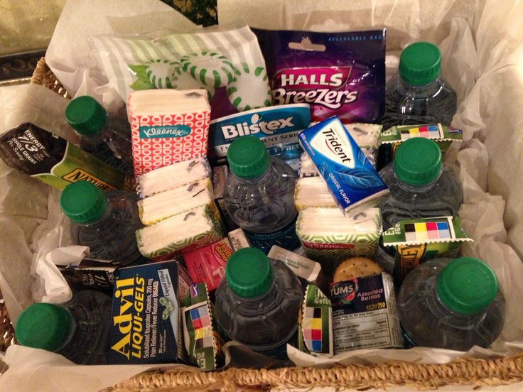 Gift Basket Ideas For Death In Family  51 best images about grieving on Pinterest