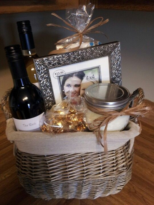 Gift Basket Ideas For Death In Family  25 best Sympathy images on Pinterest