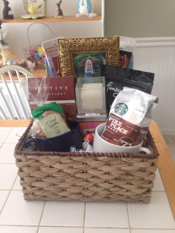 Gift Basket Ideas For Death In Family  Best 25 Sympathy ts ideas on Pinterest