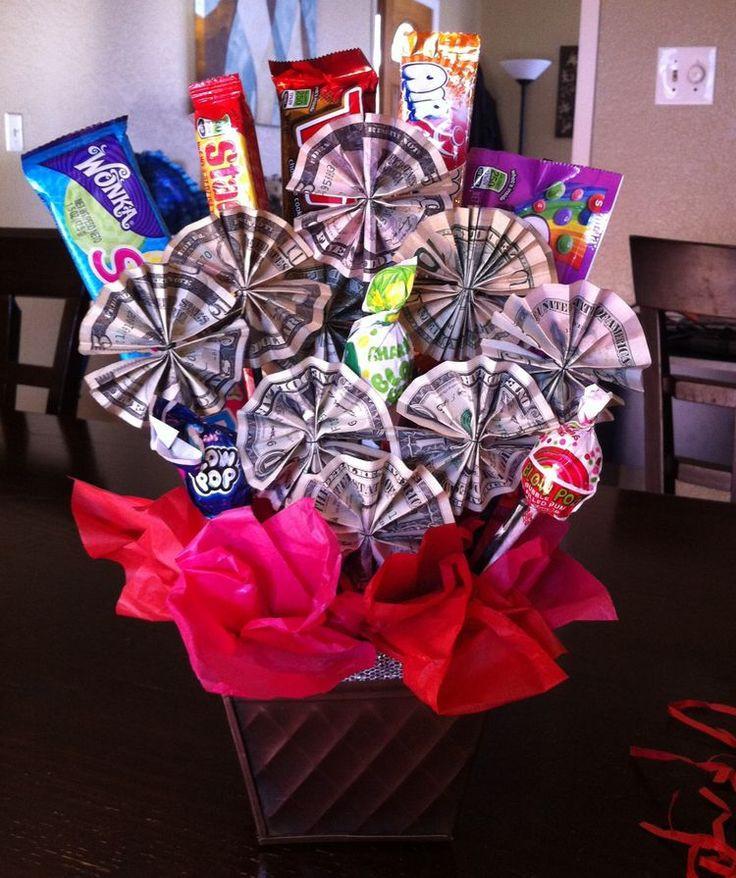 Gift Ideas For 8Th Grade Graduation  41 best 8th Grade Middle School Junior High Graduation