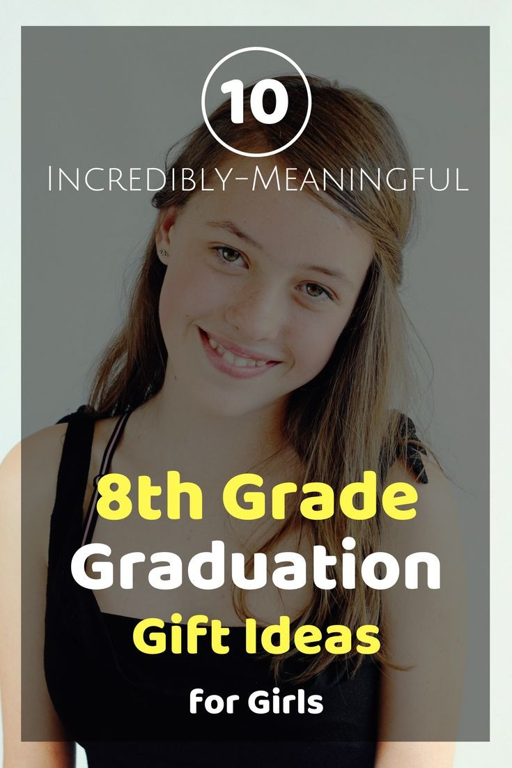 Gift Ideas For 8Th Grade Graduation  162 best Cool Gifts for Teen Girls images on Pinterest
